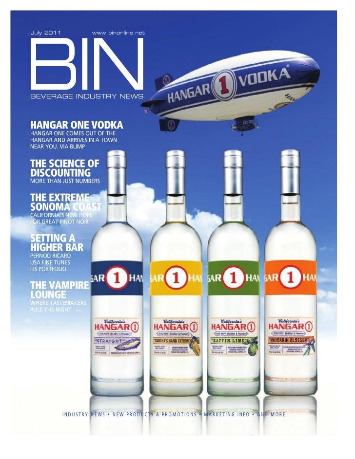 Hangar-One-Vodka-BIN-magazine-august-2011