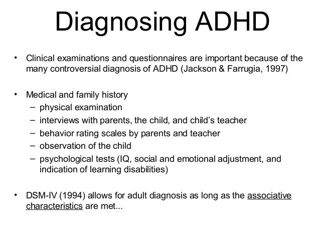 attention deficit hyperactive disorder adhd essay View and download adhd essays examples  attention-deficit hyperactivity disorder (adhd) is one of the most common neurobehavioral childhood disorders with 5% of.