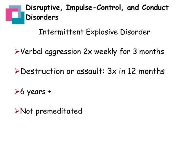 dsm 5 anxiety disorders pdf