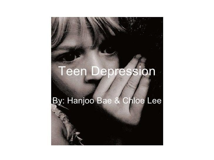 Hanjoo chloe s_presentation