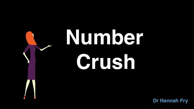 Mongodb world 2016 number crush for Mongodb consul