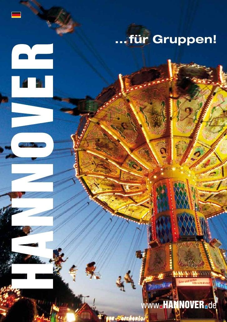 Hannover fuer Gruppen 2011.pdf