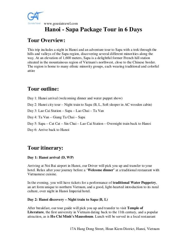 Hanoi   sapa package tour in 6 days, Vietnam adventure tours, Hanoi tours, tours to Sapa, Sapa trekking tours, tours to religon area, Vietnam tour operator, Go Asia Travel, tour to Indochina, Indochina tours, Laos tours, Cambodia tours