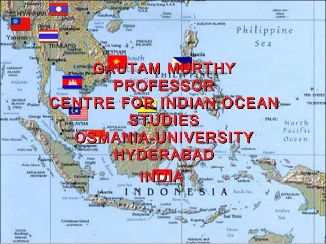 INDIA,VIETNAM AND ASEAN- MY TALK AT  DIPLOMATIC ACADEMY OF VIETNAM,HANOI
