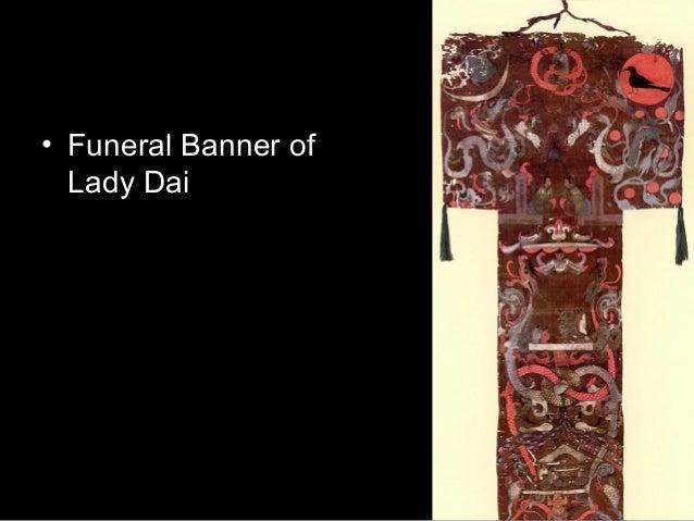 Han Dynasty, part 2