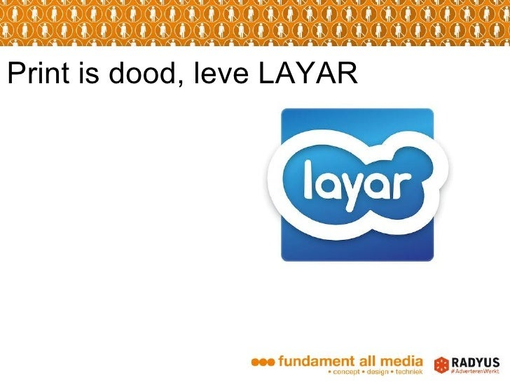 Slides webinar LAYAR