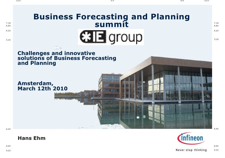 12.0                            0.0   8.9   12.0                   Business Forecasting and Planning 7.18 6.80            ...