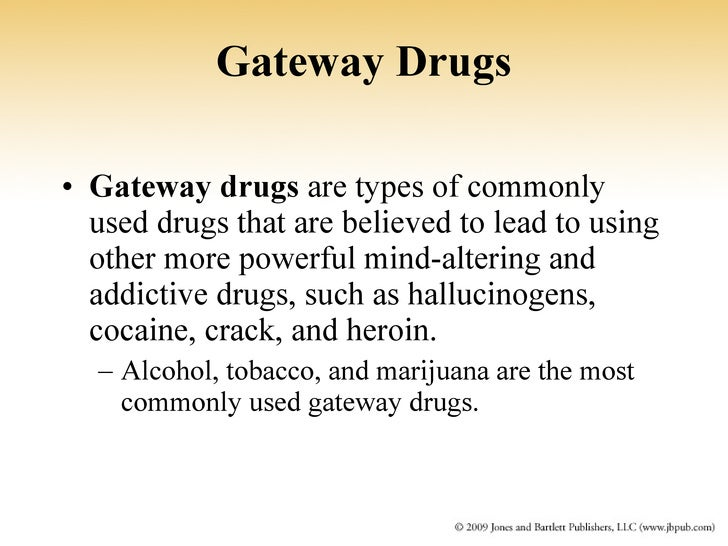 Example of passing gateway essay