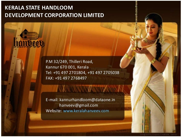 Corporate Presentation Designing Company in Kannur, Crayons Creations