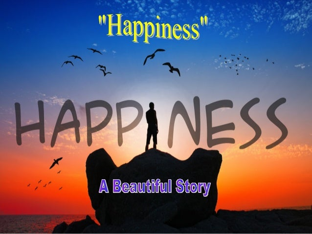 This story is about a beautiful,  expensively dressed lady who  complained to her psychiatrist that she  felt that her who...