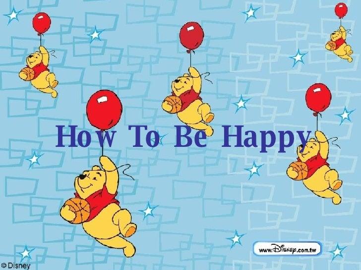 Happiness_1_