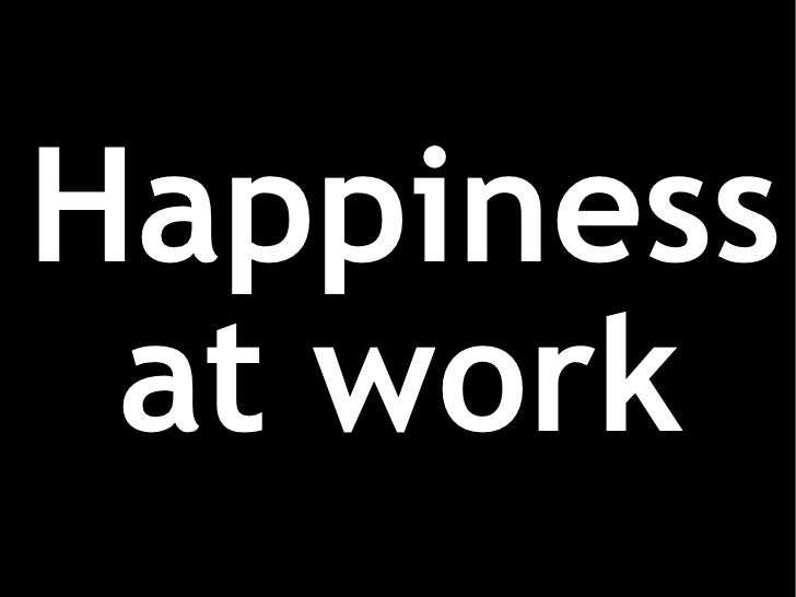 Happiness At Work 1198126546503292 3