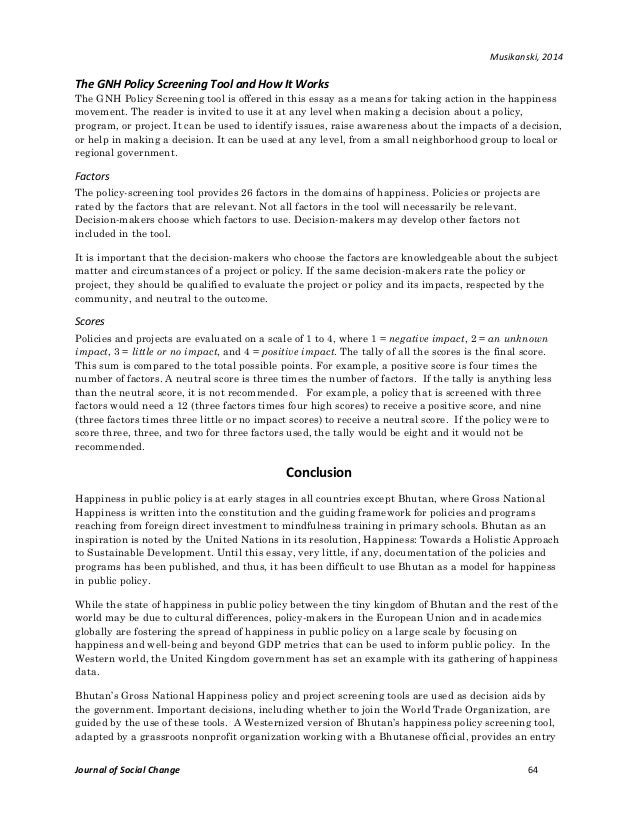 Dissertation abstracts international a abd dissertation writing service