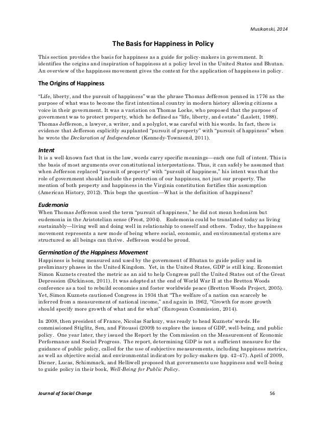 11 personal argument essay topics
