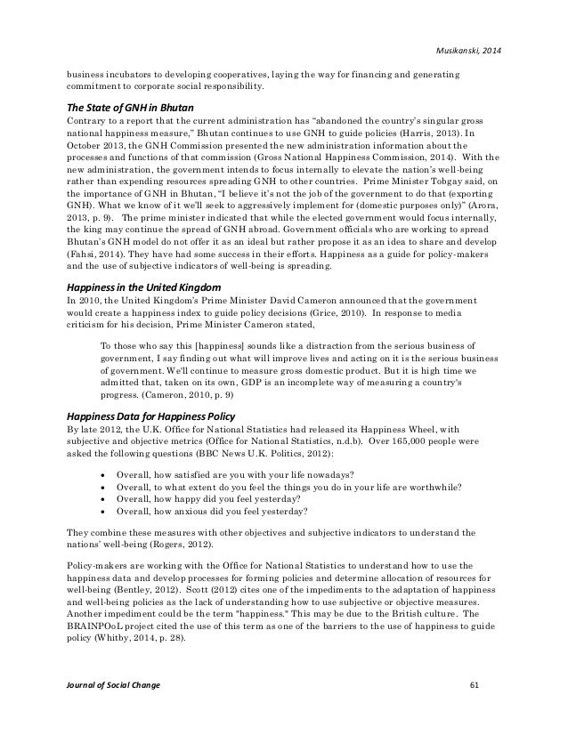 Essay Vs Research Paper  Great Gatsby Essay Thesis also Business Plan Essay Public Policy Essay Topics Essay Learning English