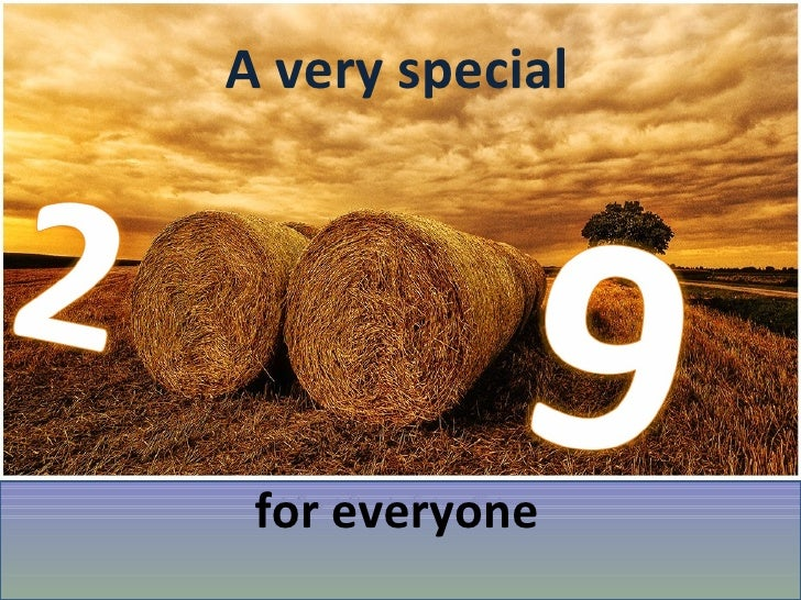 Happy New Year 2009   Eng