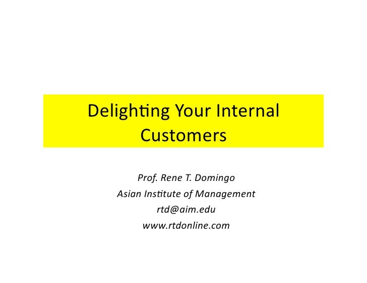 Delighng