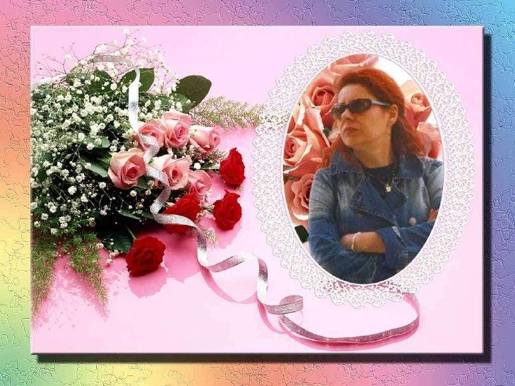 Happy birthday, dear Doina!!!