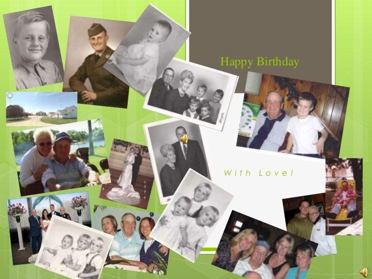 Happy birthday grandpa!! 1 22-12 - final