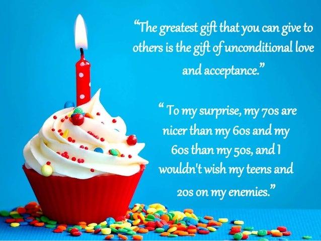 Beyond Birthday Quotes Beyond Birthdays Andacross