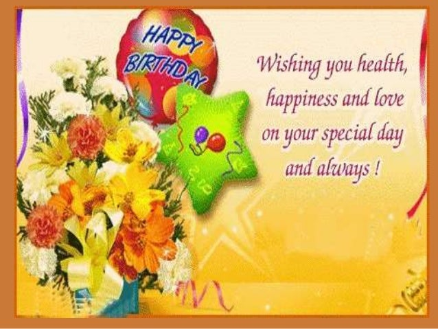 my favorite aunt On your birthday, my dear aunt, i want you to know that your guidance and love  helped shape the  happiest birthday to my favorite aunt.