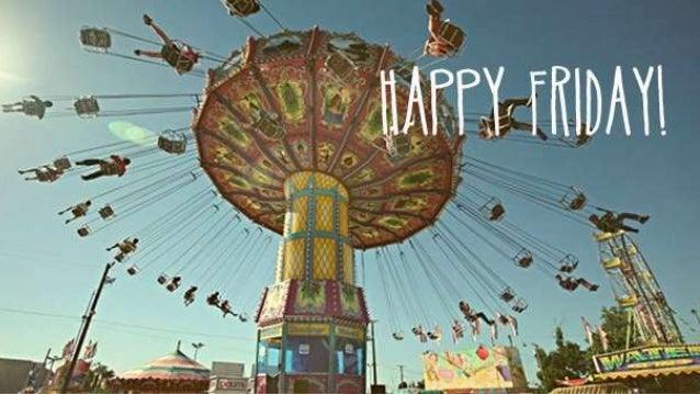 Happy friday 2013 04 05