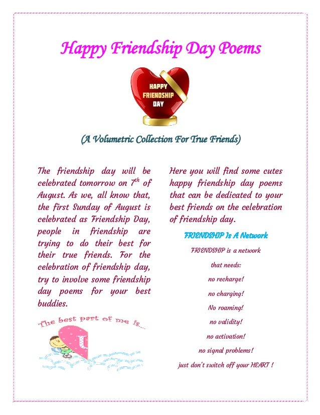 14 Feb Valentines Day Images for Lovers Shayari Wishes in