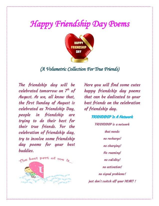Valentines Day Poem  Poems for Valentines Day Valentine