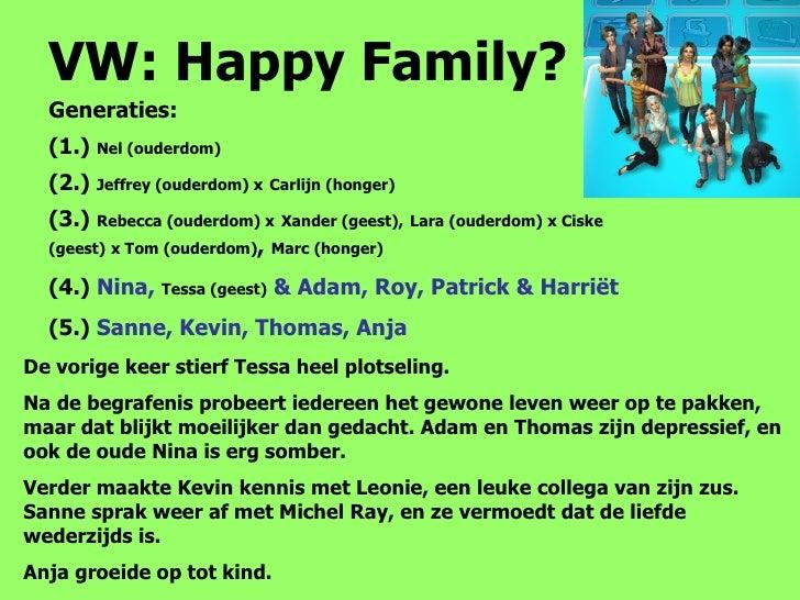 Happyhappy