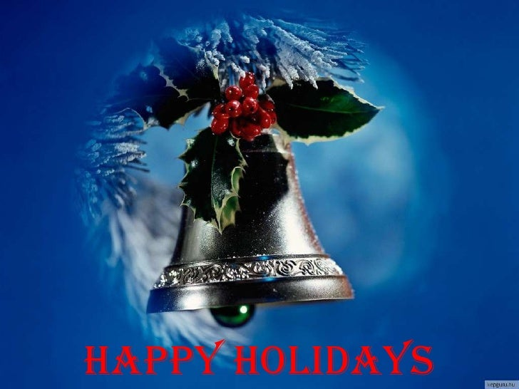 Happyholidays 091216142342-phpapp02