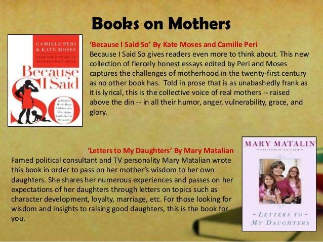 the medicalization of motherhood essay The medicalization of rebellion.