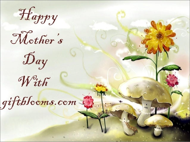 Happy  Mother's    Day   Withgiftblooms.com