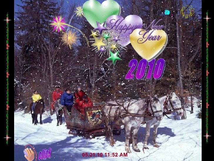 Happynewyear2010(Nx Power Lite)