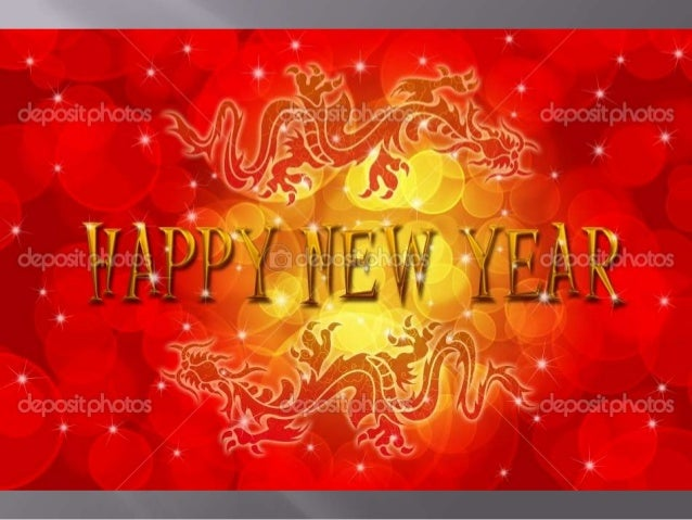 Happy New Year 2013 Wishes