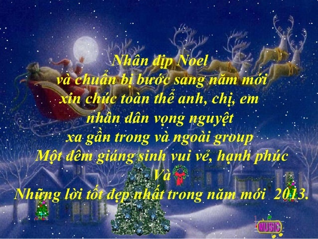 Happy new year & merry christmas 2013