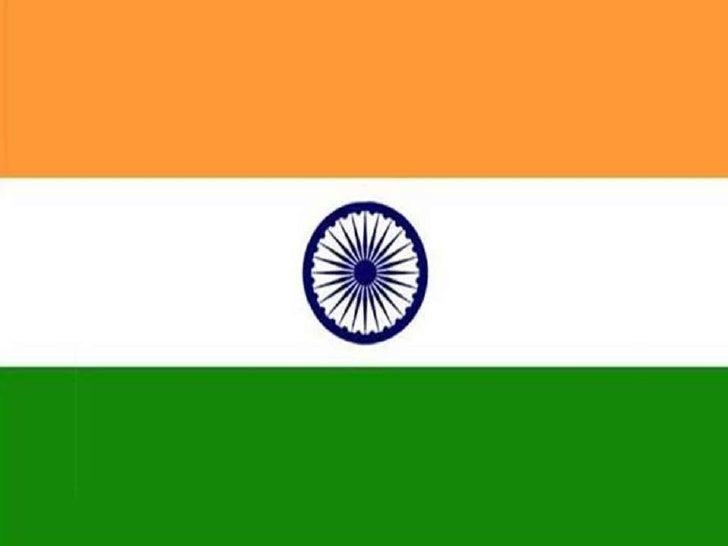 HAPPY REPUBLIC DAY-2011 POEM IN NATION INTEREST, Courtesy- Ghansham Ojha, F&P IYSO Team INDIA