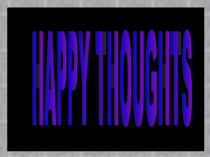 happy-thoughts-1802591