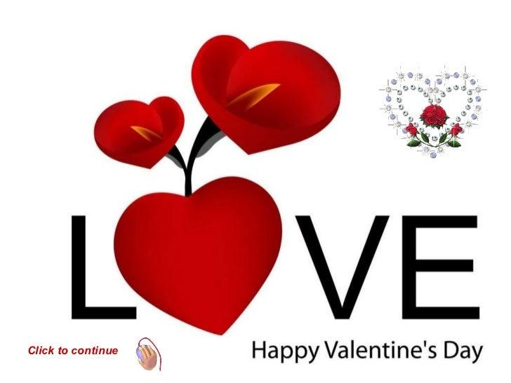 Happy Valentine's Day (Nikos)