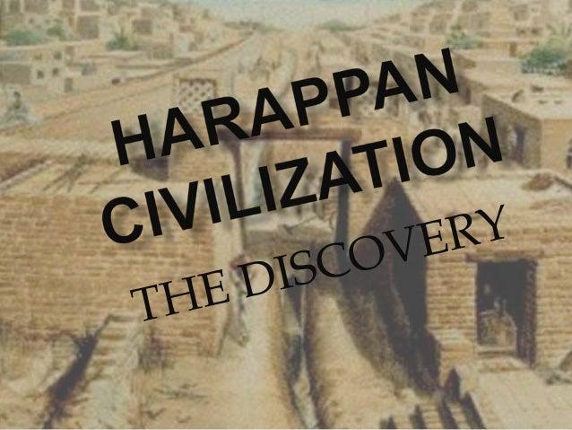 indus valley civilization shoumit mukhopadhaya essay