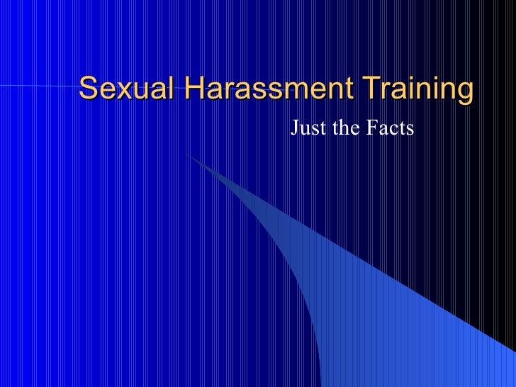 Harassment2