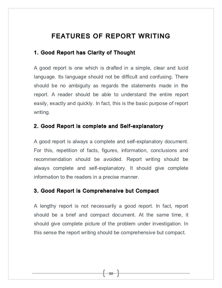 How to Write Effective Copy for Your Website