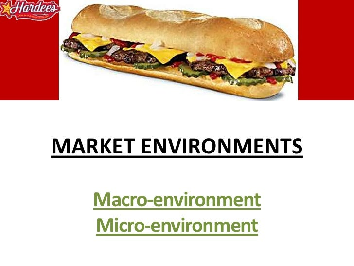 "analysis macro and micro environment of burger king Bpmn 6023 strategic management individual assignment mini case study ""burger king environment analysis menus such as steakhouse xt burger."