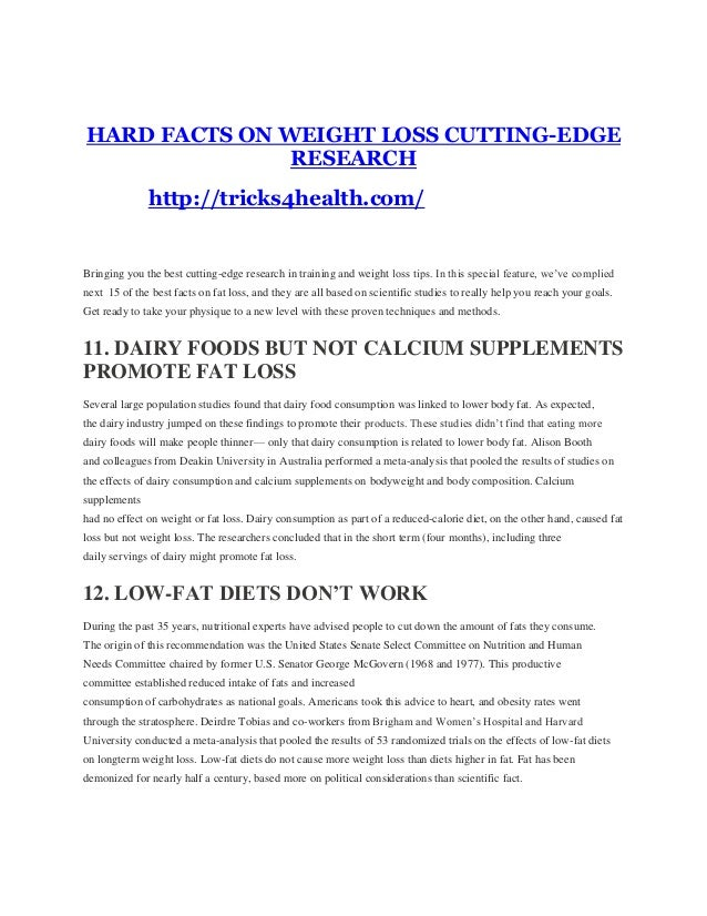 free low calorie diet plan uk