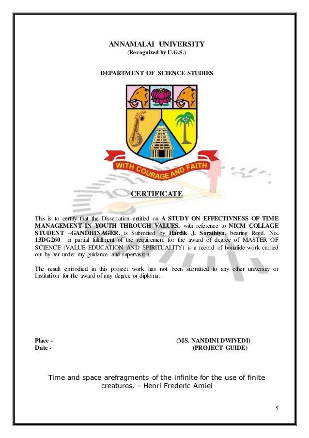 annamalai university thesis siceaba org ar rh siceaba org ar Annamalai University Examination Results Annamalai University Chidambaram