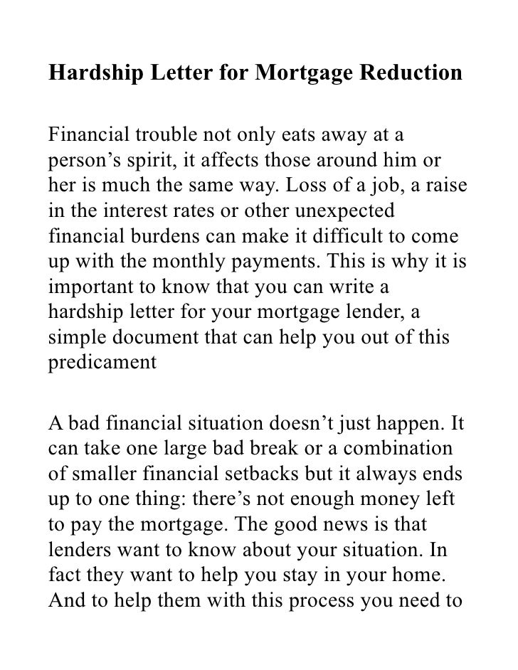 introduction of housing finance pdf