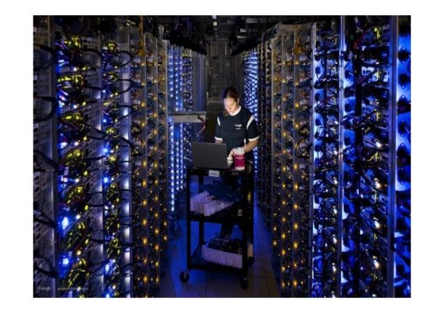 Procedimentos em TI www.procedimentosemti.com.br – Prof. Robson Vaamonde