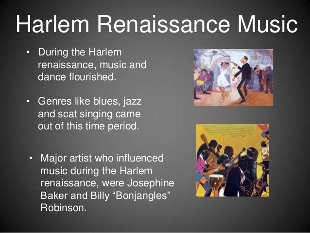 the influence of the renaissance period in music The significant influence of the renaissance patron to the theme of its art(1)_英语学习_外语学习_教育专区 it is well known that the art achievements during the period of.