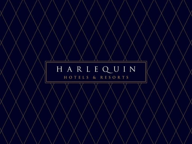 Harlequin Investments Property Overview