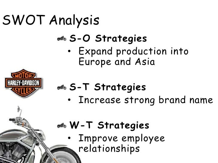 maytag swot analysis A maytag swot analysis in a paper consisting of three pages a swot analysis is applied to the maytag corporation and production agreement considerations with korea's daewoo electronics and lower production costs from foreign competitors are also discussed.