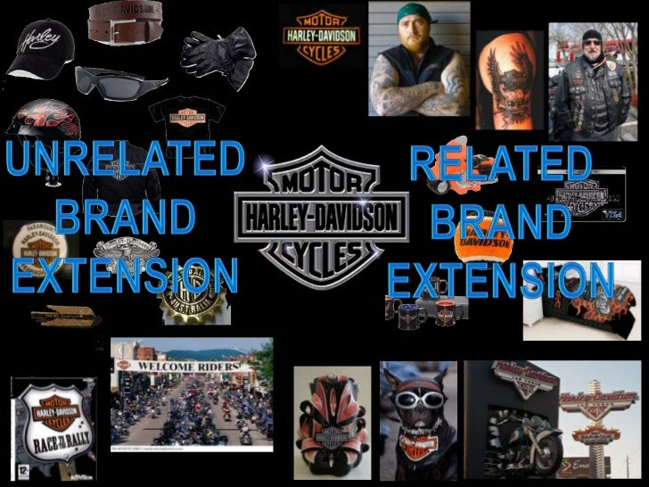 harley davidson case analysis essay This is a business case study analysis assignment help about popularity of big bikes and policy of harley davidson for quality.